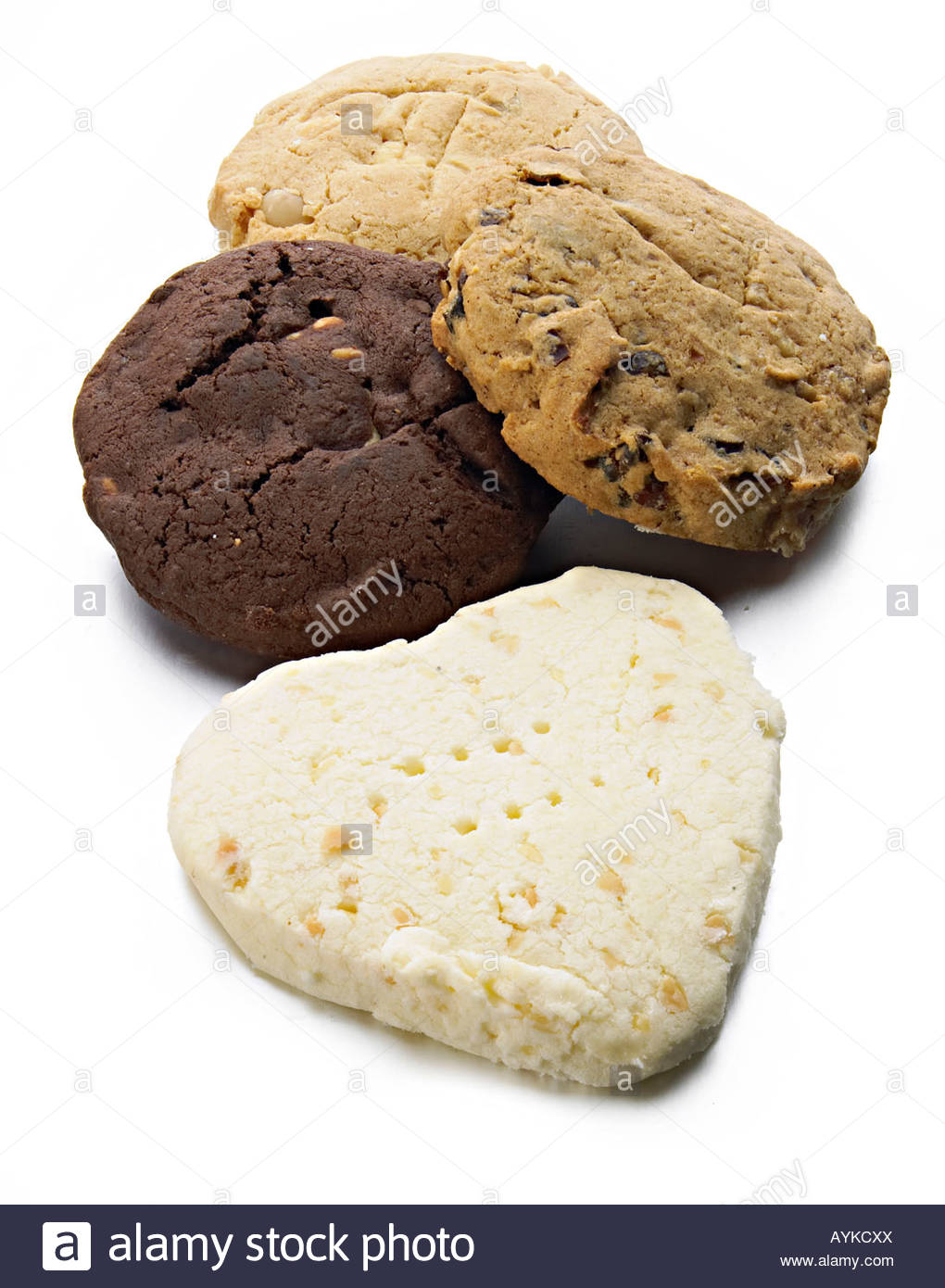 Sugar free gifts stock photos sugar free gifts stock images alamy gluten free biscuits stock image negle Images