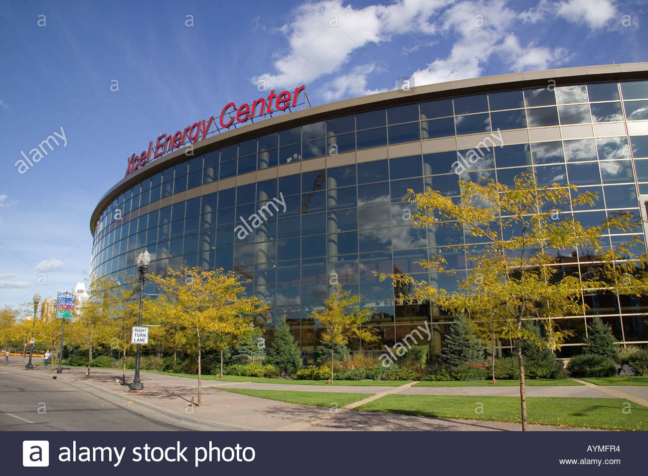 Xcel Energy Minnesota Stock Photos & Xcel Energy Minnesota Stock ...