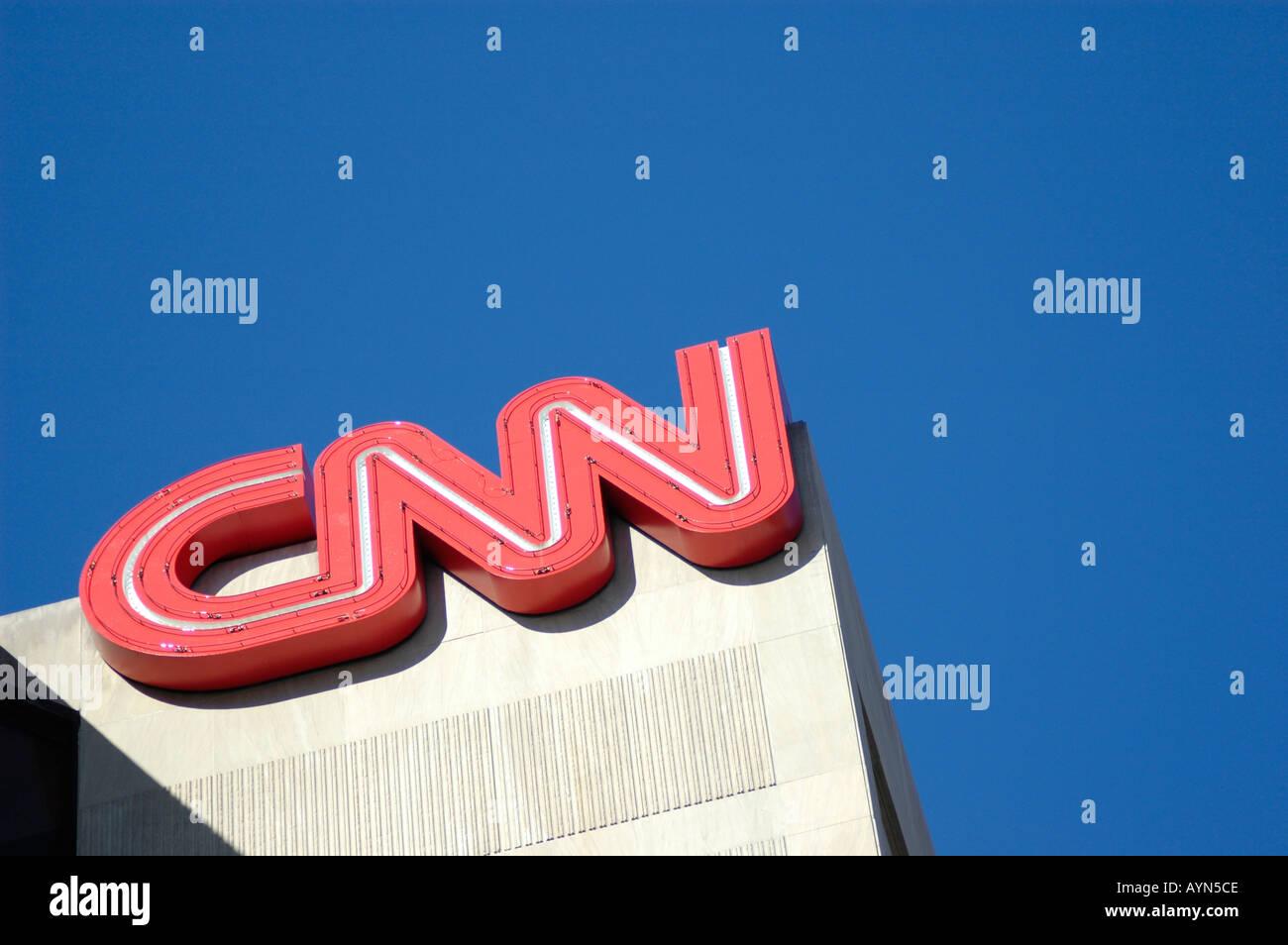 Warning Travel Help Communications Notice Cnn Cabel News Network