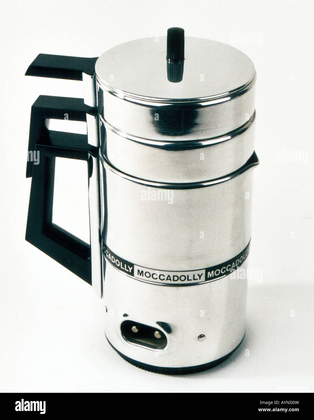 household, kitchen and kitchenware, electric coffee maker MOCCADOLLY ...