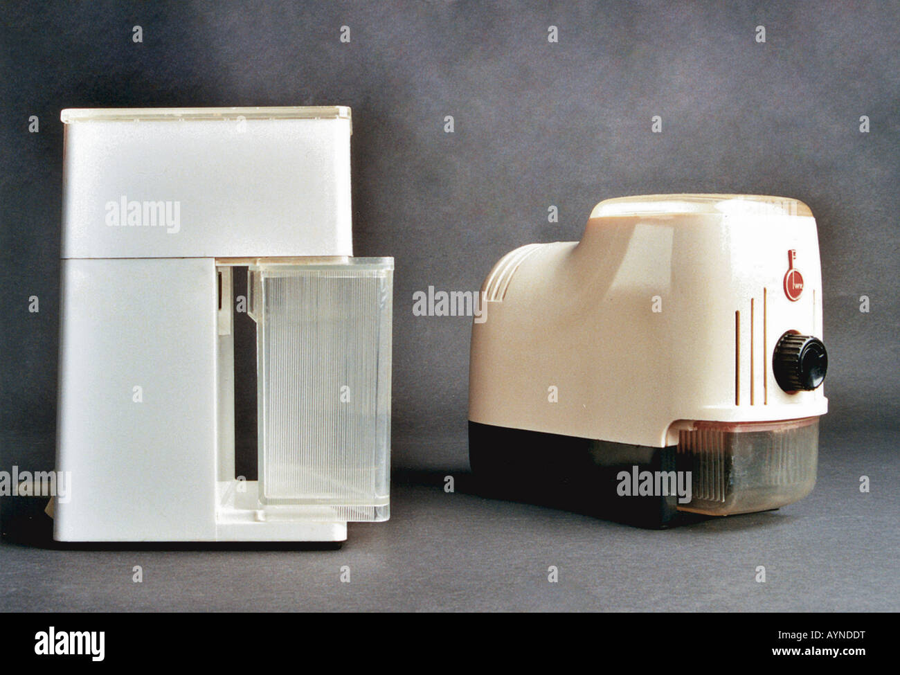 Gdr Product Stock Photos Gdr Product Stock Images Page 5 Alamy