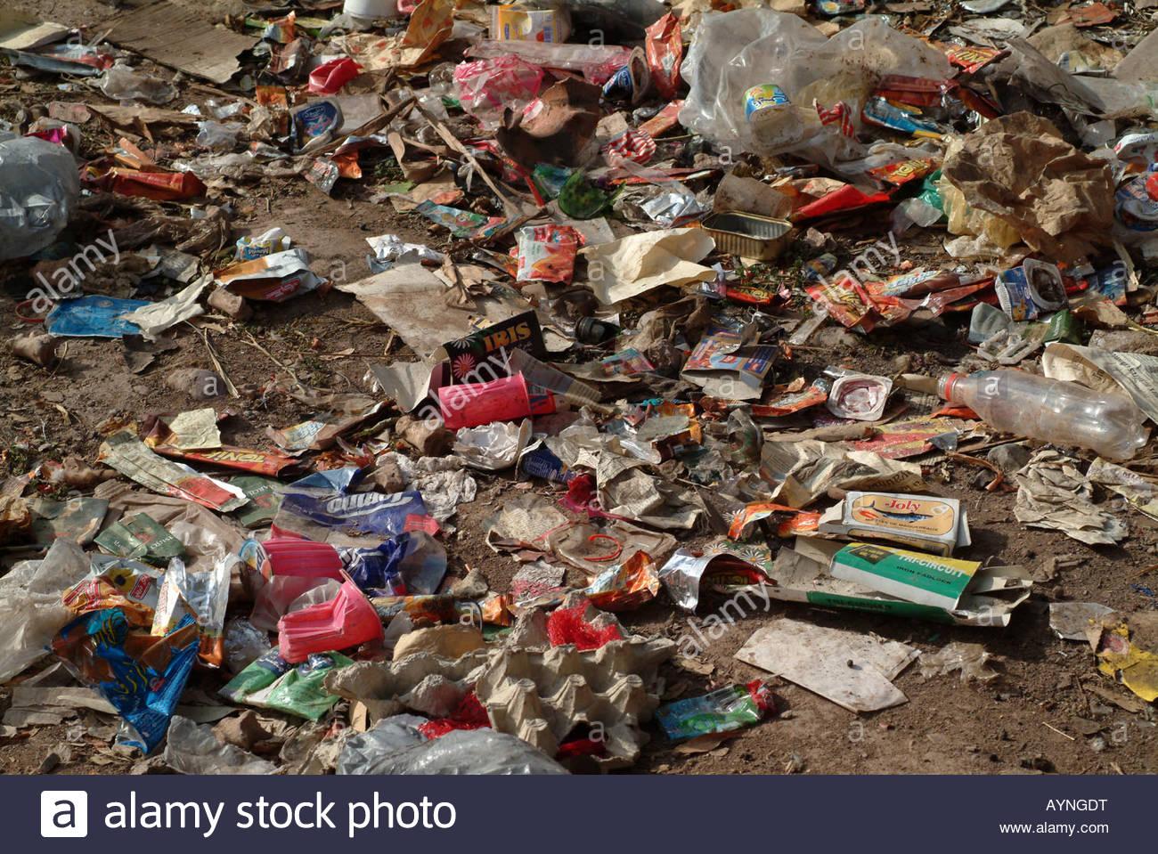 Landfill Jpg