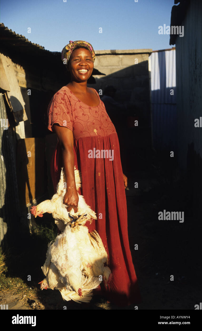 Woman Slaughter Stock Photos & Woman Slaughter Stock Images - Alamy