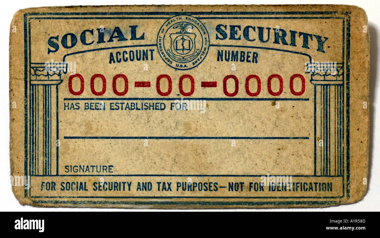 social security dating site
