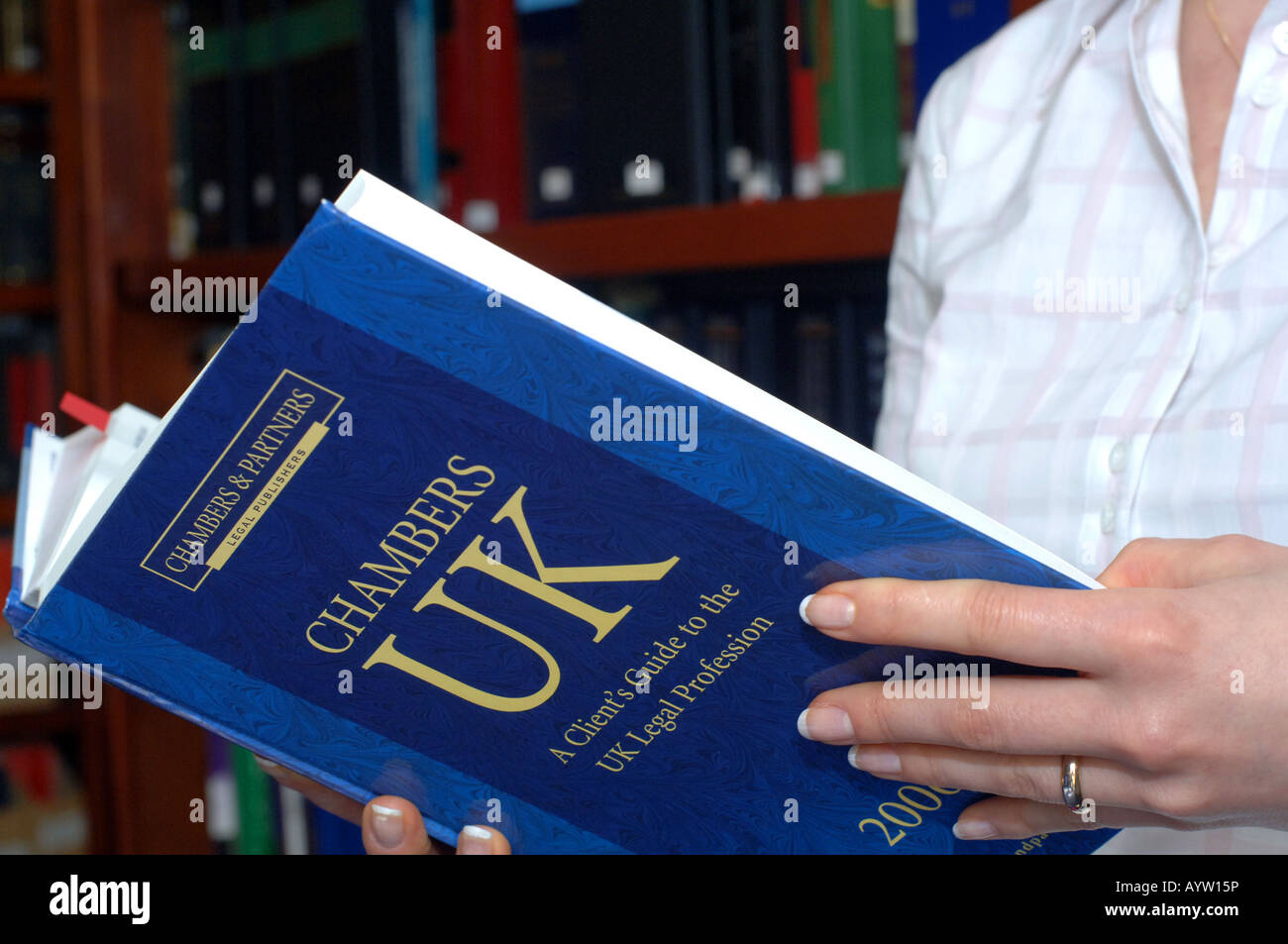 studying law, law,book being read Stock Photo: 17182545 - Alamy