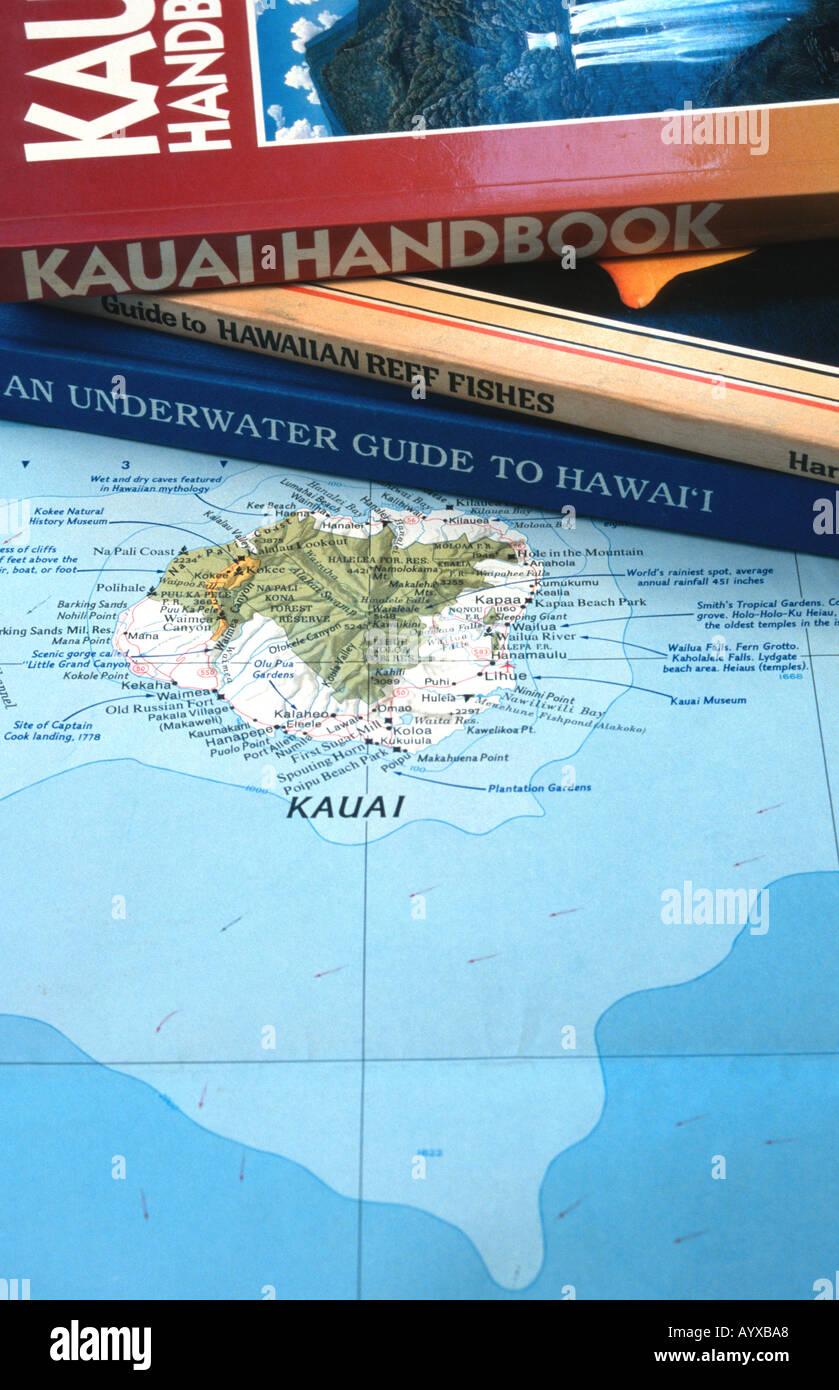 Kauai Handbook Underwater Guide to Hawaii Hawaiin Reef Fish on map on molokai map, maui map, marshall islands hawaii map, kapaa hawaii map, kailua hawaii map, lanai map, kona hawaii map, kaunaoa bay hawaii map, oahu map, hilo hawaii map, lihue map, kahului hawaii map, hawaii road map, niihau hawaii map, poipu map, honolulu hawaii map, hawaii volcanoes national park map, nawiliwili hawaii map, anahulu river hawaii map, kalaupapa hawaii map,