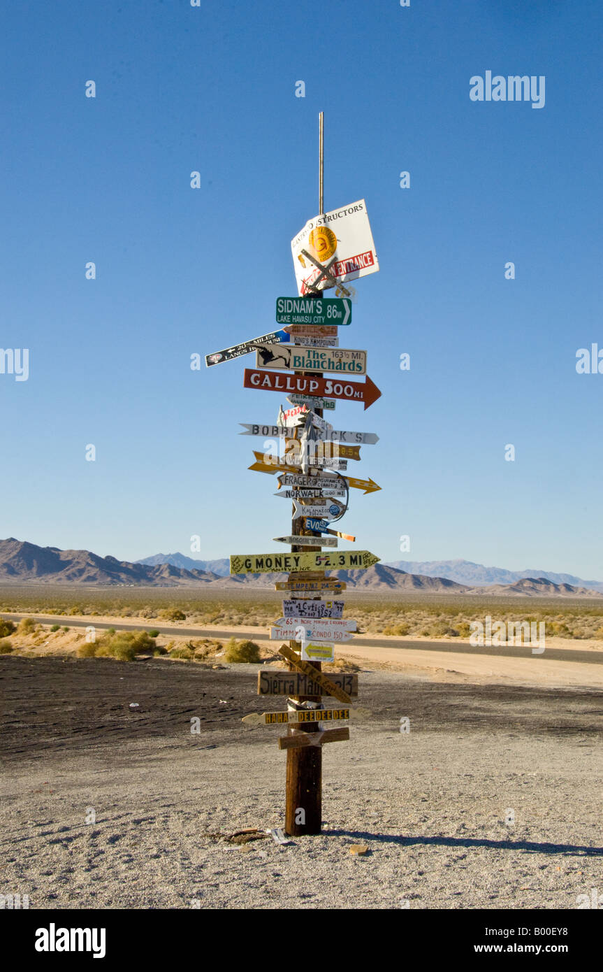 Crazy Signs Stock Photos & Crazy Signs Stock Images - Alamy