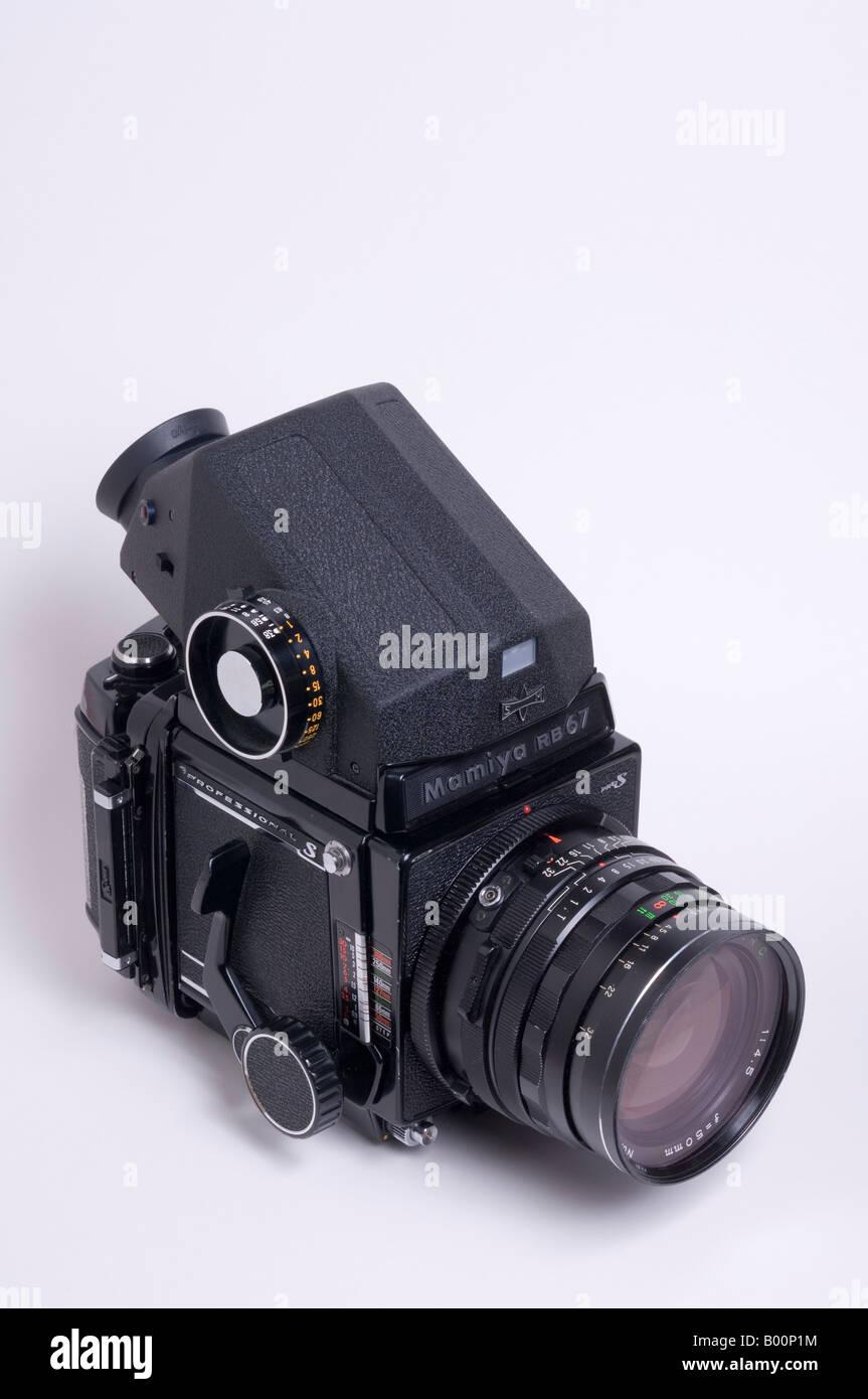 6x7 Stock Photos & 6x7 Stock Images - Alamy