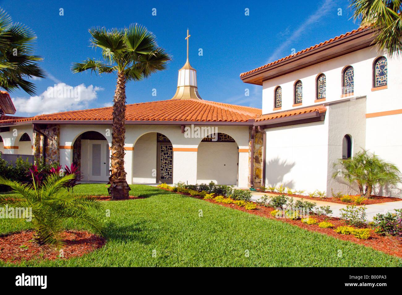 FloridaKissimmee Catholic Dating