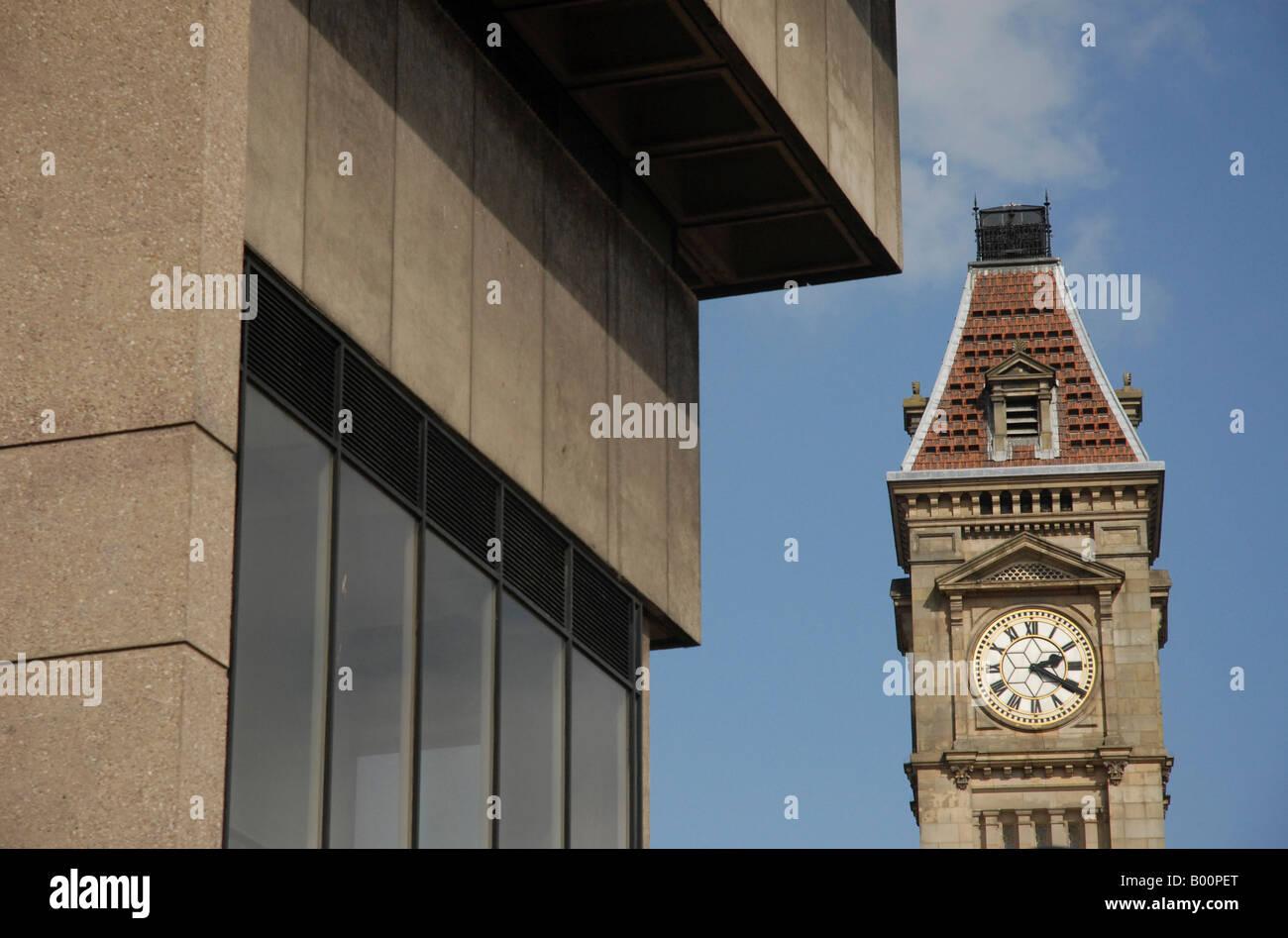 Birmingham School Of Art Stock Photos & Birmingham School Of Art ...