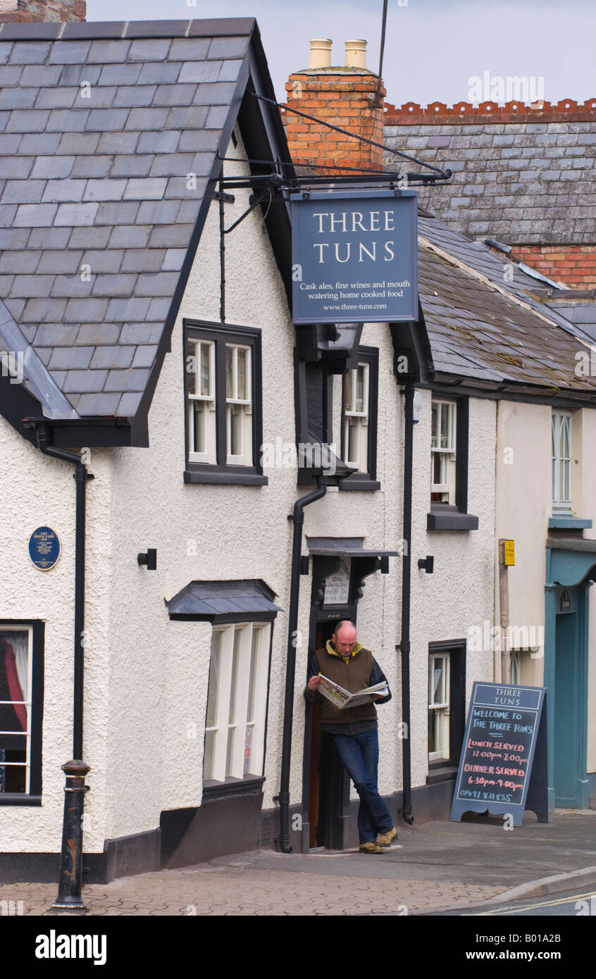 dating in Wales UKbeperkende overtuigingen dating
