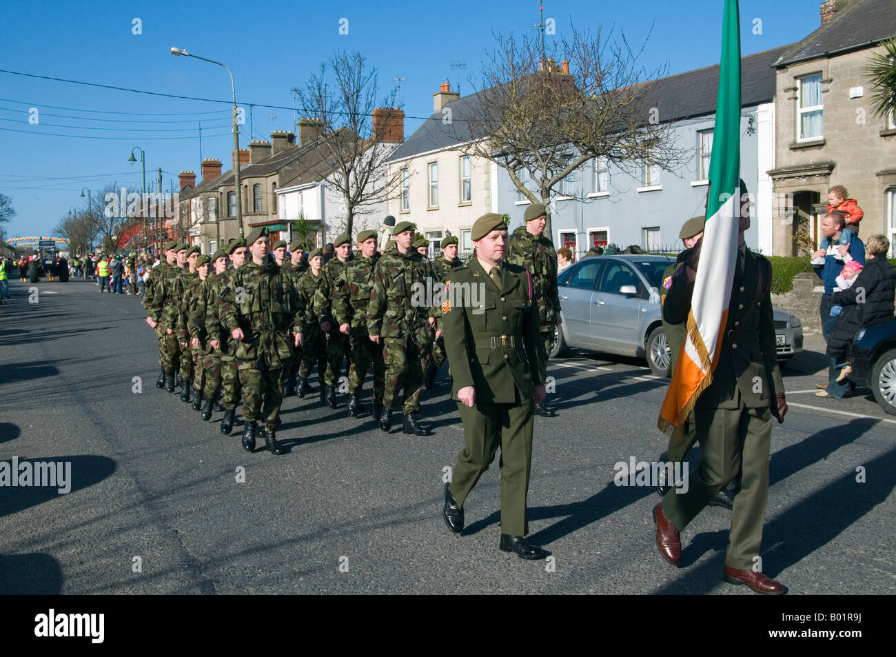 What is an Air Corps Cadet (Pilot) - Defence Forces - brighten-up.uk