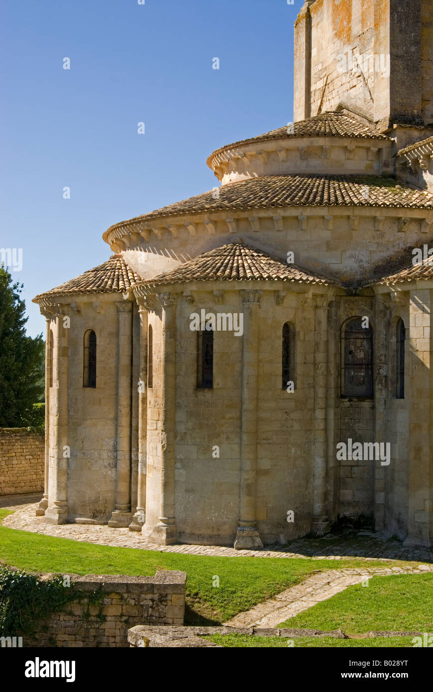 Melle Stock Photos & Melle Stock Images - Alamy