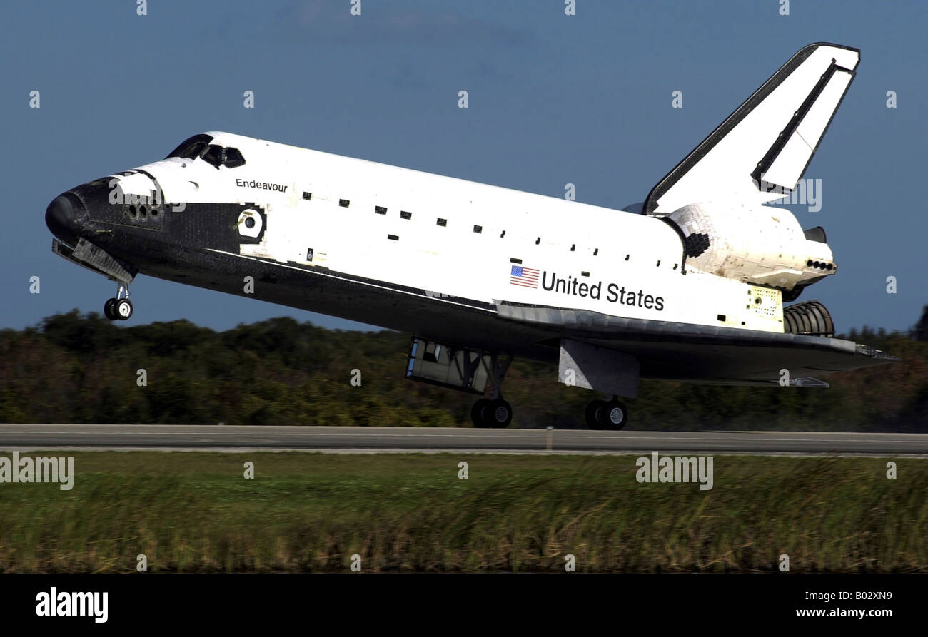 Sts 113 Stock Photos & Sts 113...