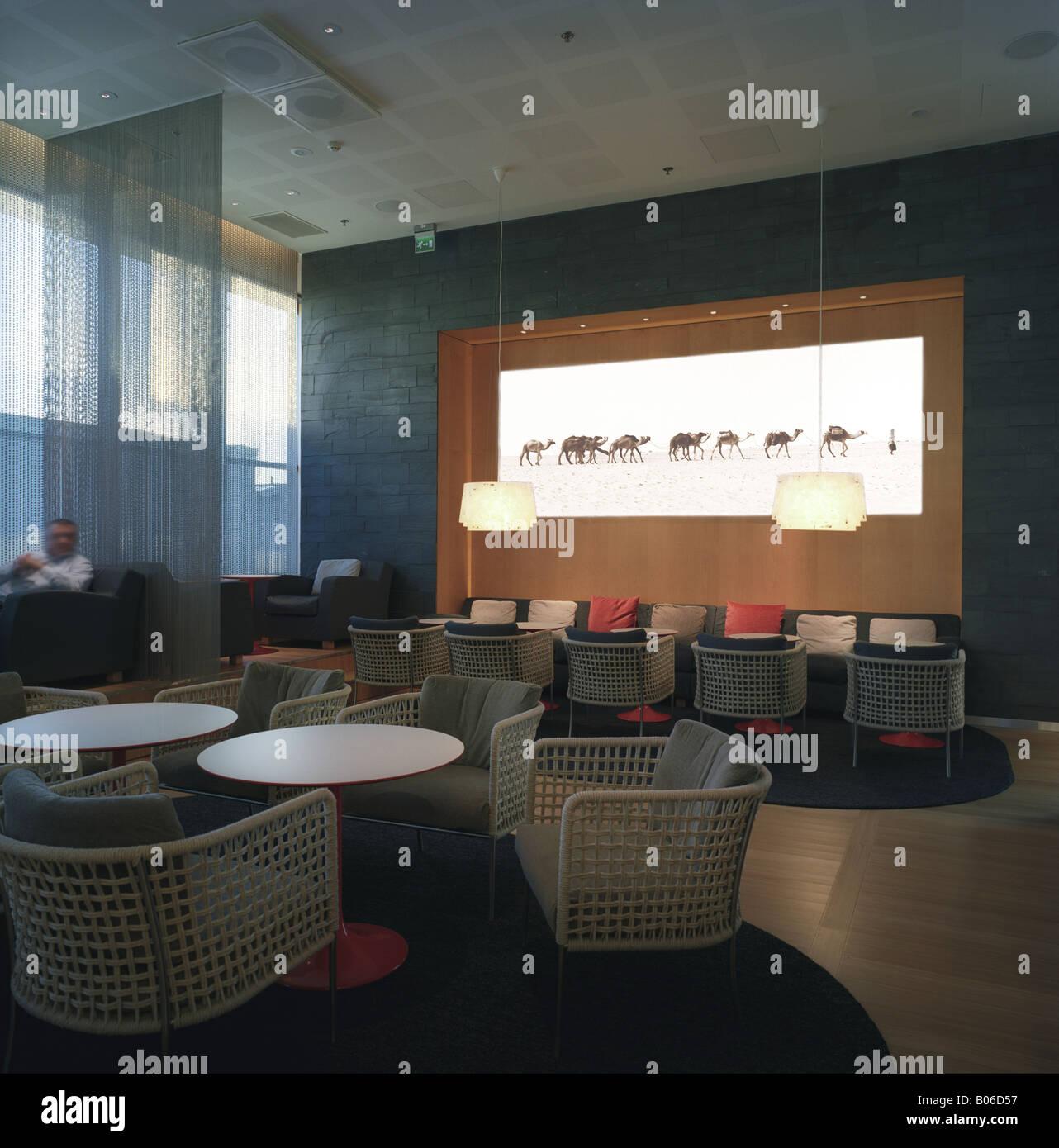 modern restaurant lounge interior design architecture decoration ...