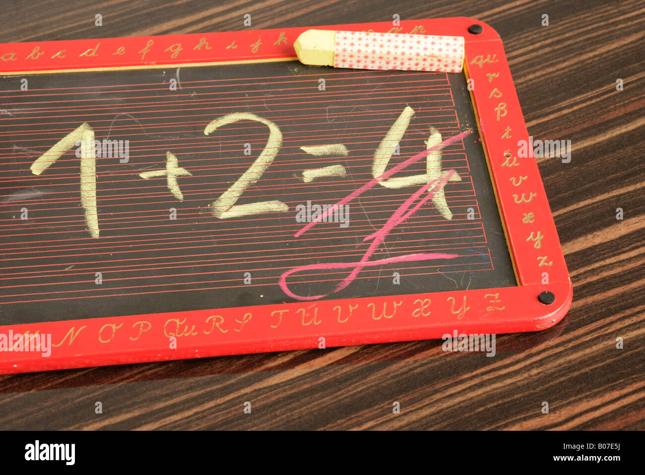 Wrong Education Stock Photos Wrong Education Stock Images Alamy