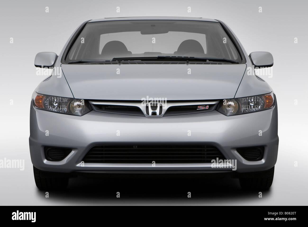 Kelebihan Honda Civic 2008 Review