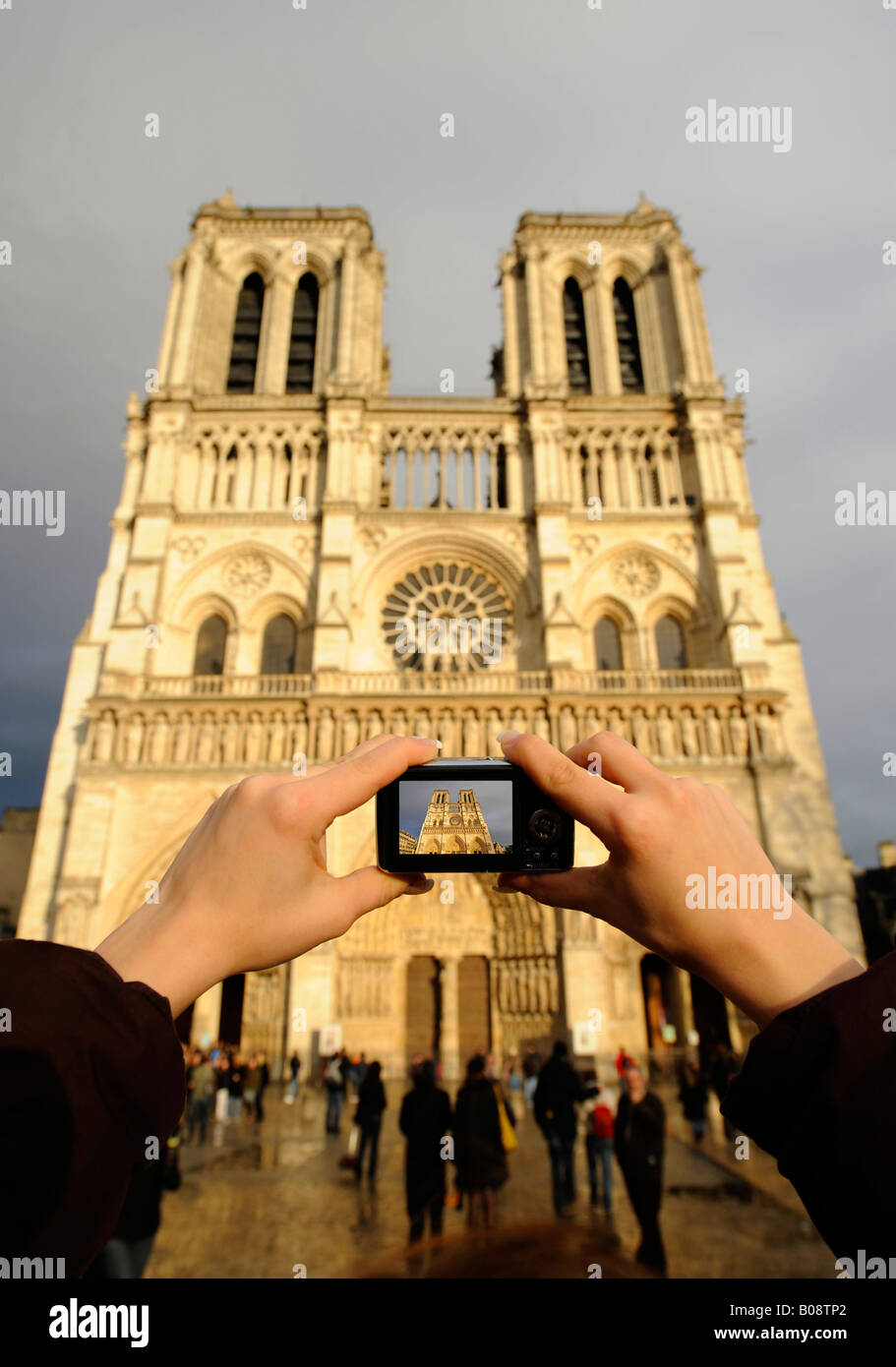 french famous buildings landmarks hand stock photos french famous