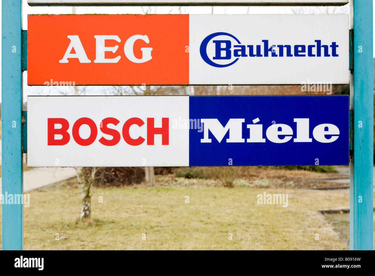 Kuchengerate Stock Photos Kuchengerate Stock Images Alamy