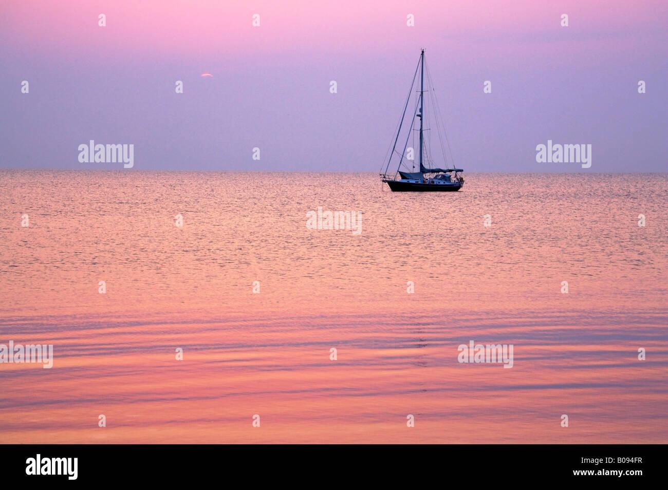 bareboat stock photos  u0026 bareboat stock images