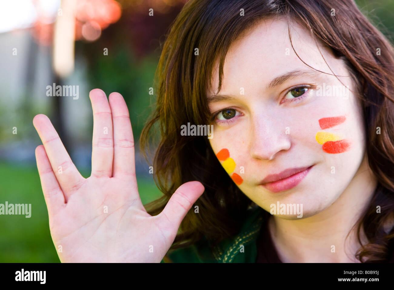 Star Trek Sign Stock Photos Star Trek Sign Stock Images Alamy