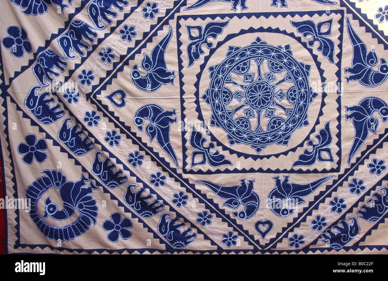 Raghav handicrafts