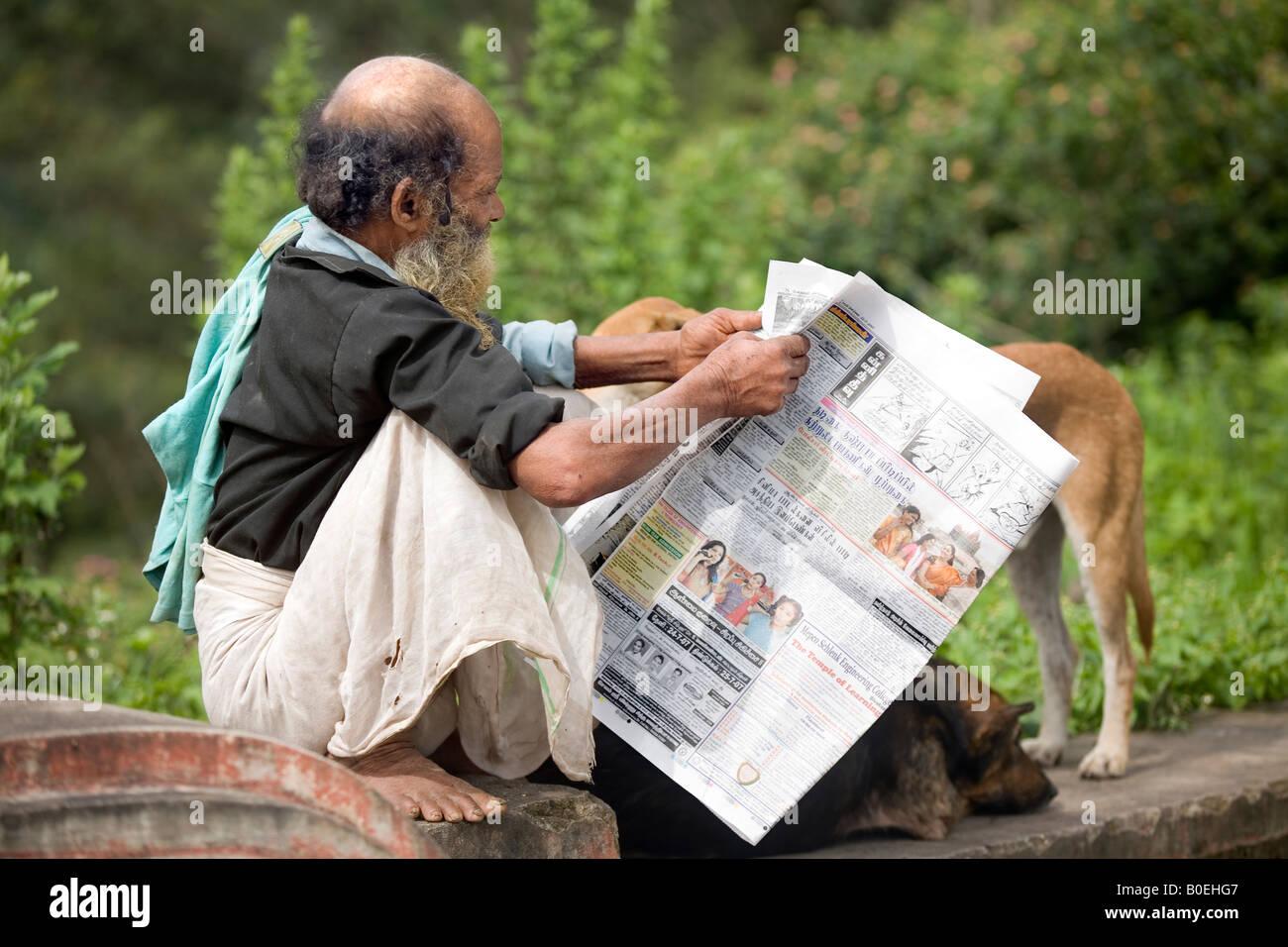 Kerala girls nakked photos — img 9