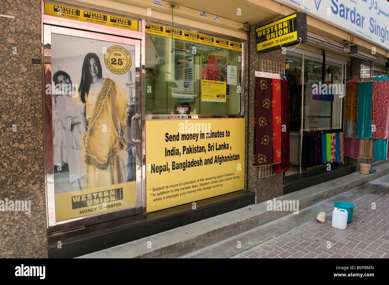 uae money stock photos uae money stock images alamy rh alamy com transfer money to dubai transfer money to dubai from us
