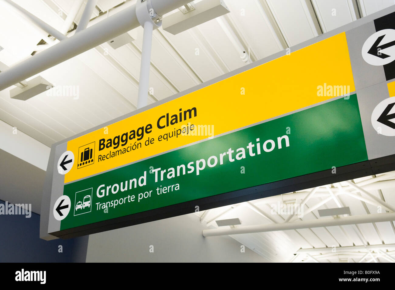 how to buy baggage on american airlines
