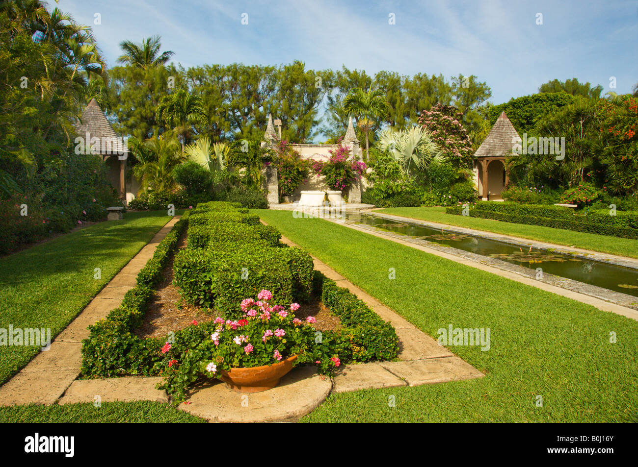 Churches in palm beach gardens garden ftempo for St patrick s church palm beach gardens