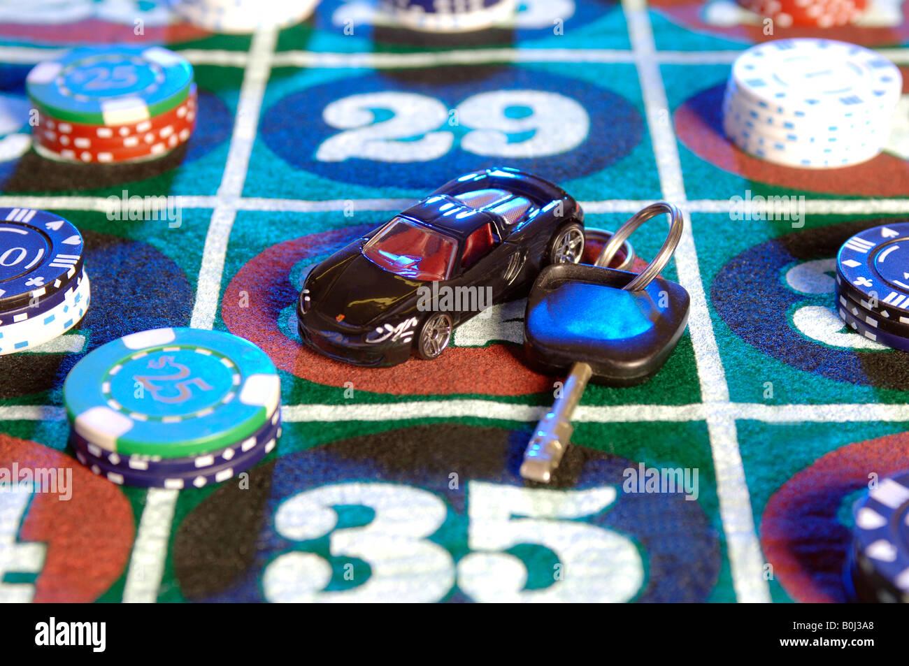 Roulette keys bravo poker watch