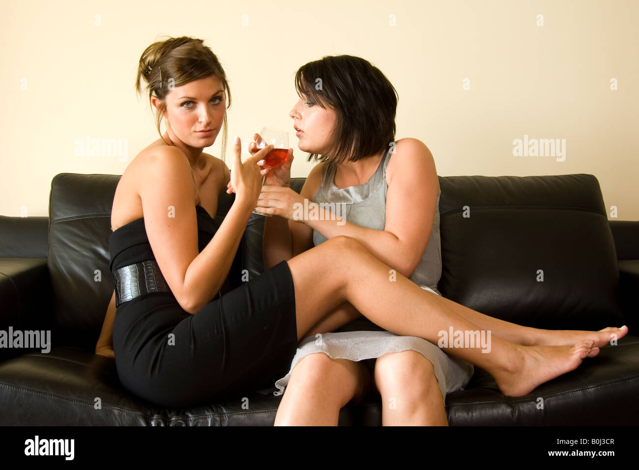 Image result for Two Drunk Women