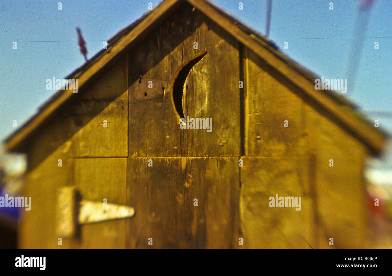 Outhouse Decor Stock Photos Outhouse Decor Stock Images Alamy