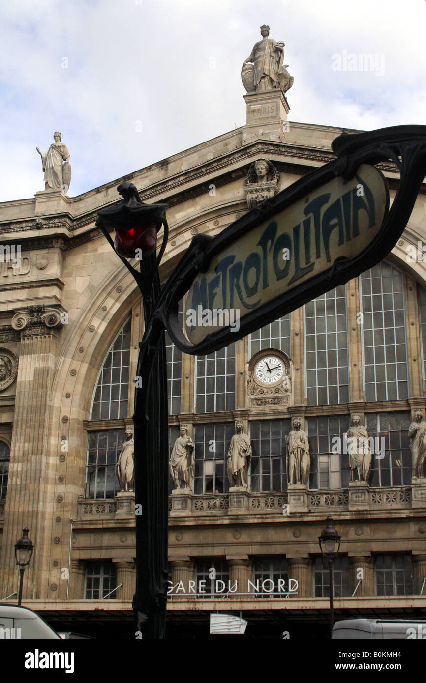 Escort paris gare du nord-9479