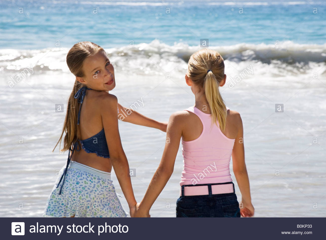 nice-teen-yong-girls