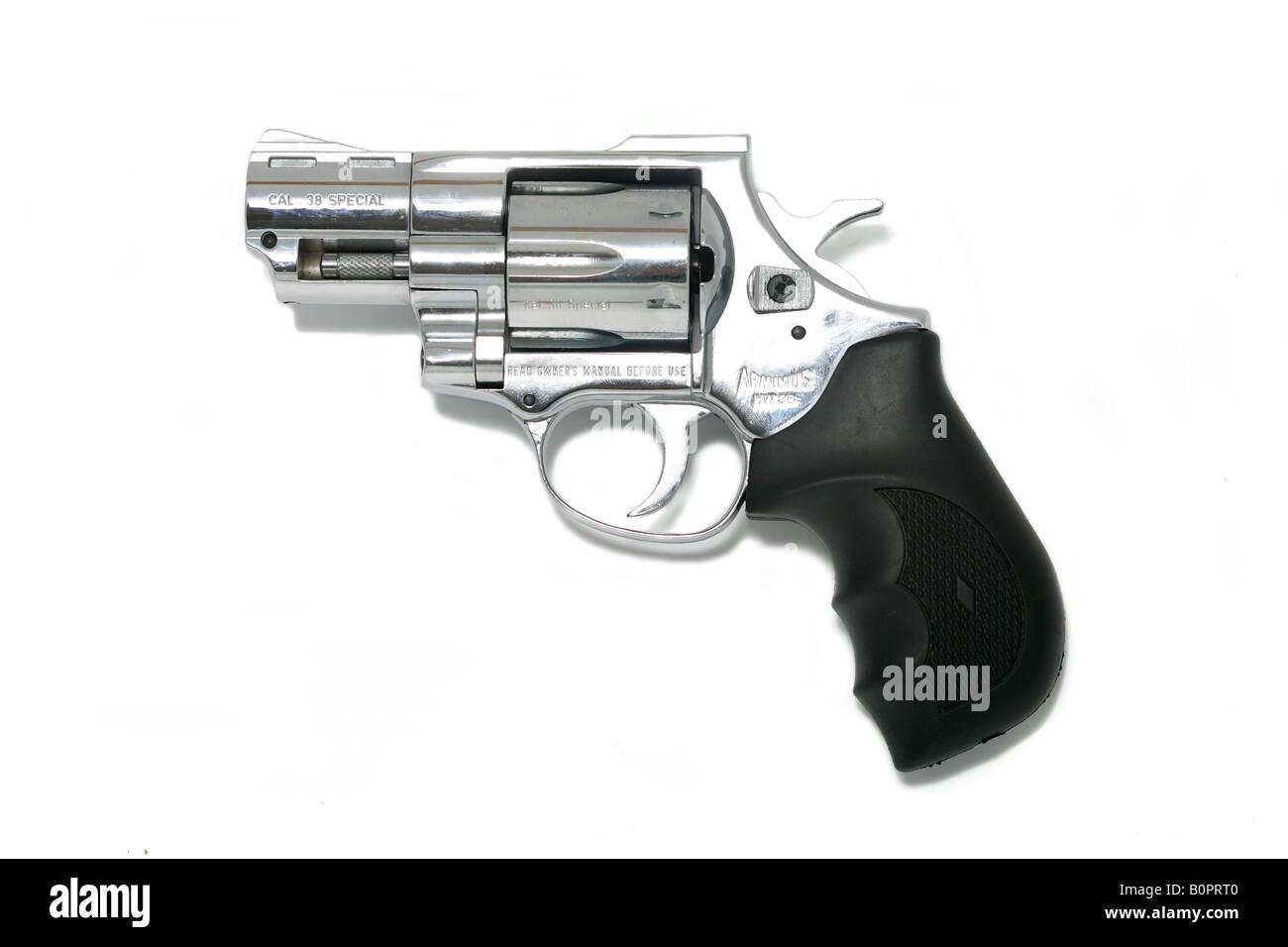 38 Gun Stock Photos & 38 Gun Stock Images - Page 2 - Alamy