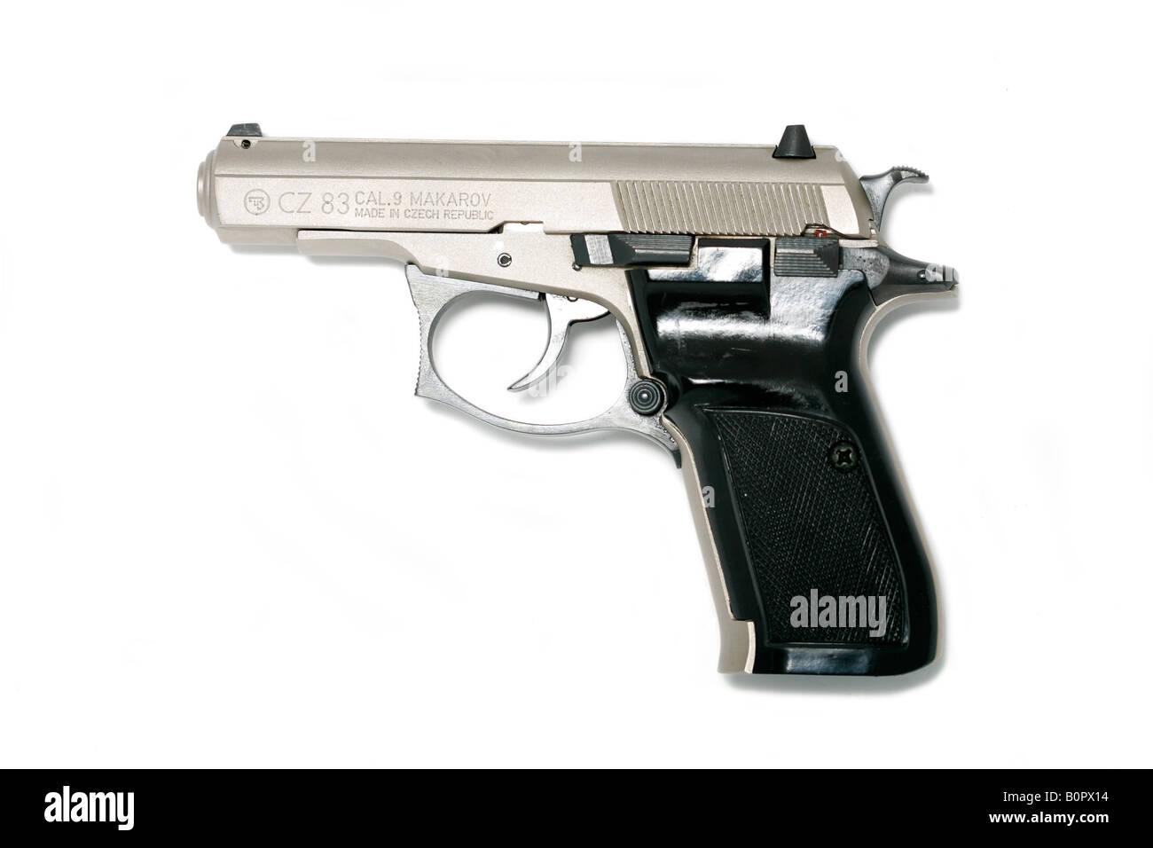 walther p22 gun stock photos walther p22 gun stock images alamy