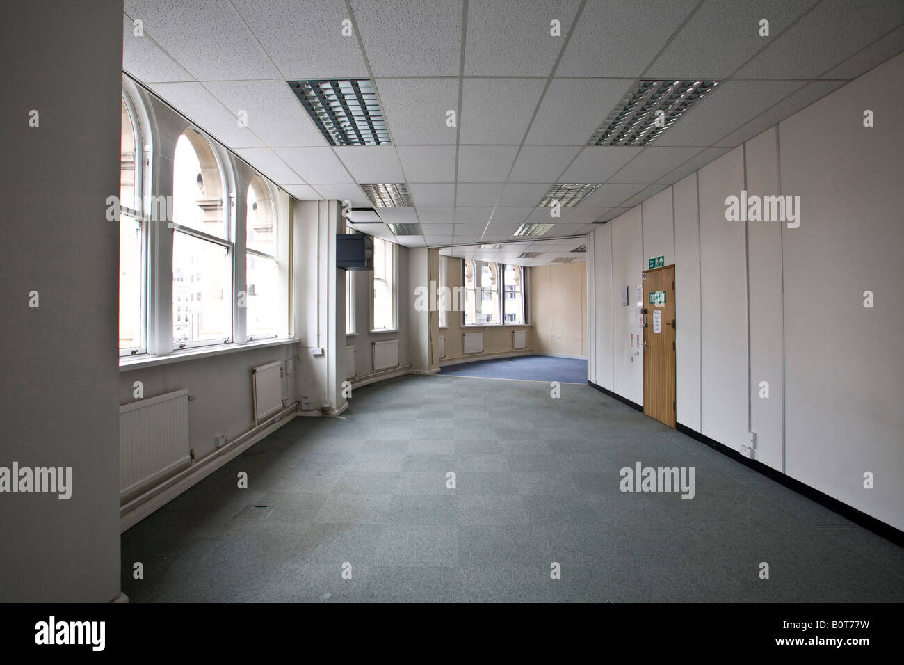 office smsender acoustitherm ceiling ceilings app tiles tile acoustic co tulum