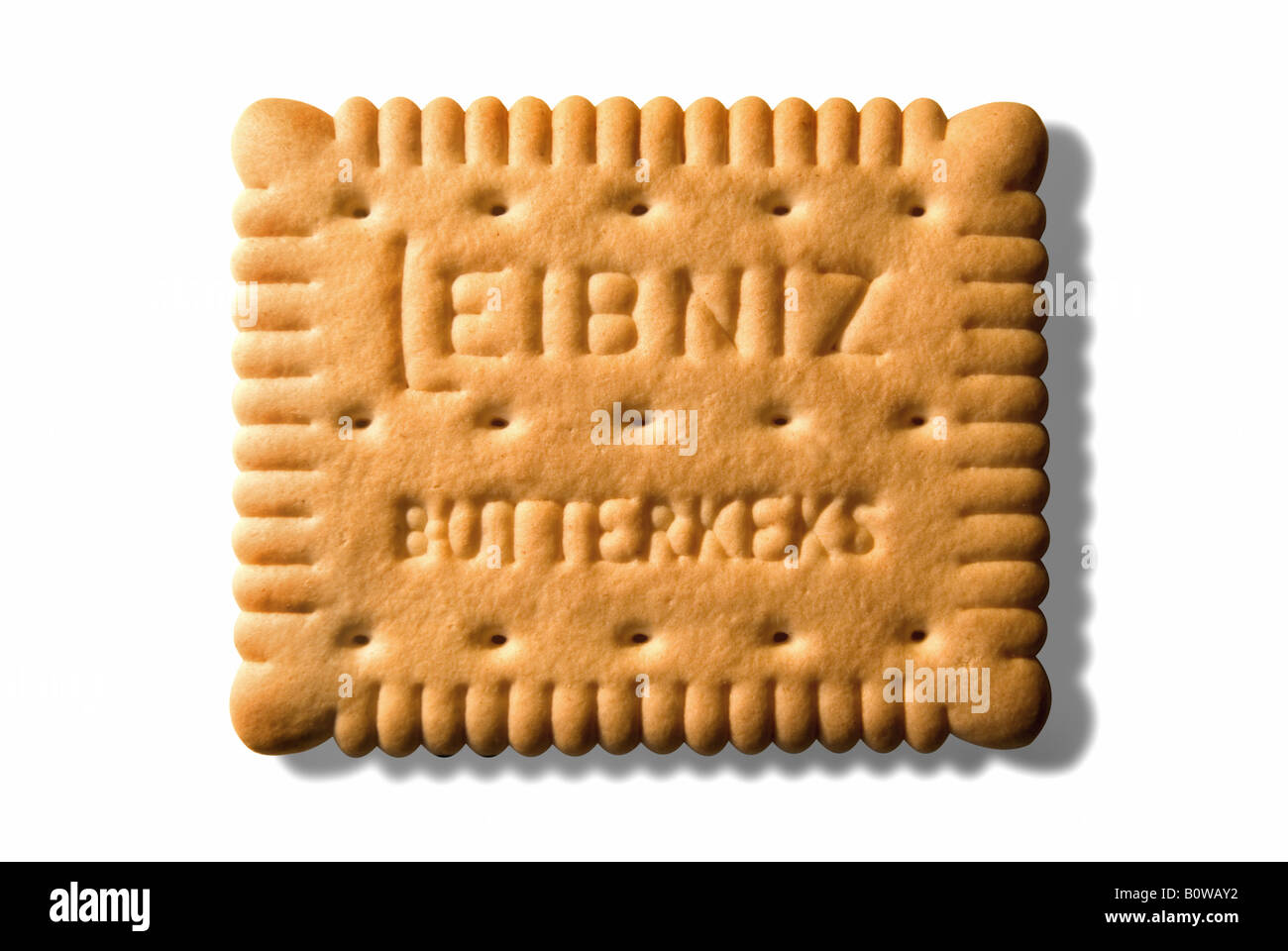 Biscuit Brand Stock Photos Amp Biscuit Brand Stock Images