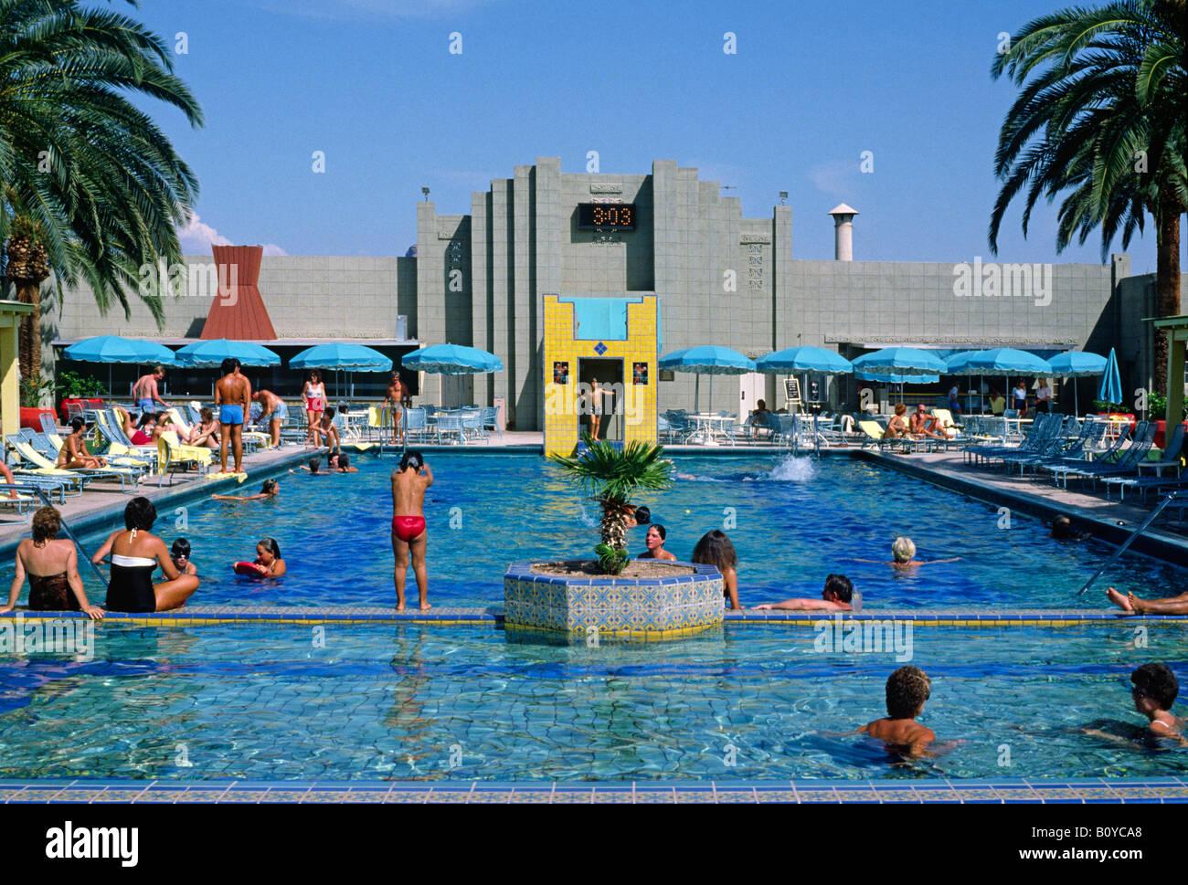 swimming pool united states arizona stock photos swimming pool united states arizona stock