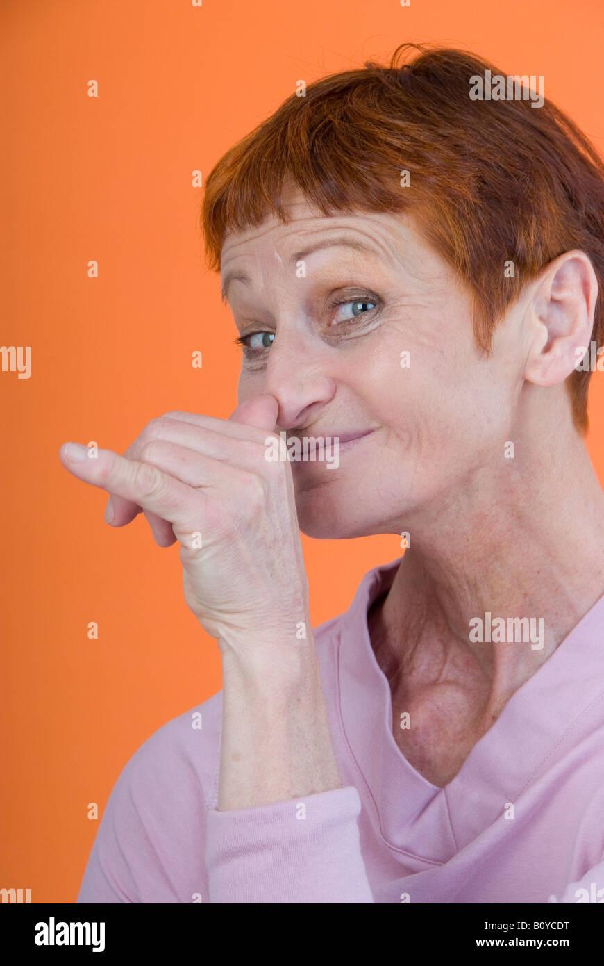 www.older woman fun.com