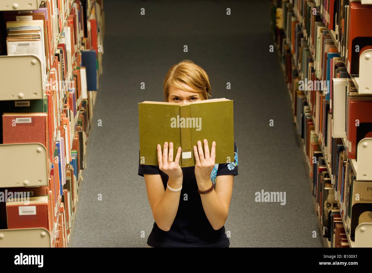 "Indoor//Outdoor BOOKWORM Street Sign book worm library read e-reader 18/"" Wide"
