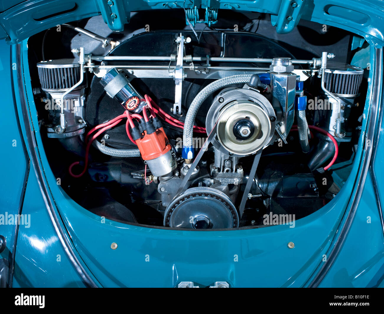 volkswagen about the global things engine rallycross beetle convertible to news know cars