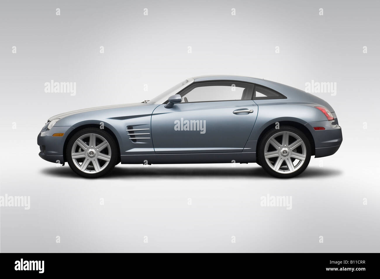 listings cc picture in by offered located holland for sale c verhage std crossfire classiccars chrysler com michigan view of large