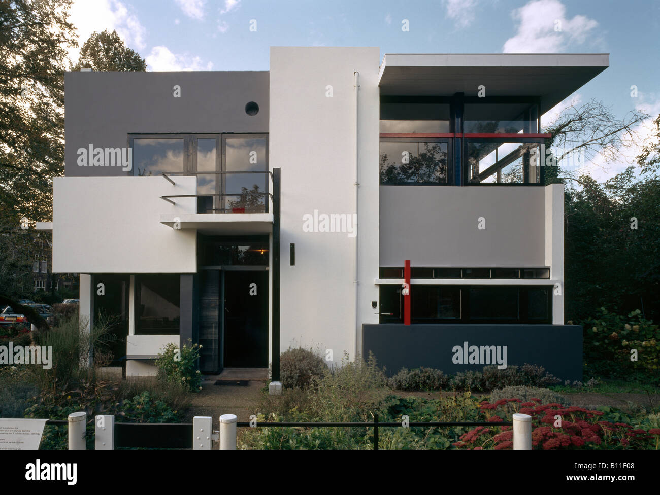 Haus Schröder schroder stock photos schroder stock images alamy