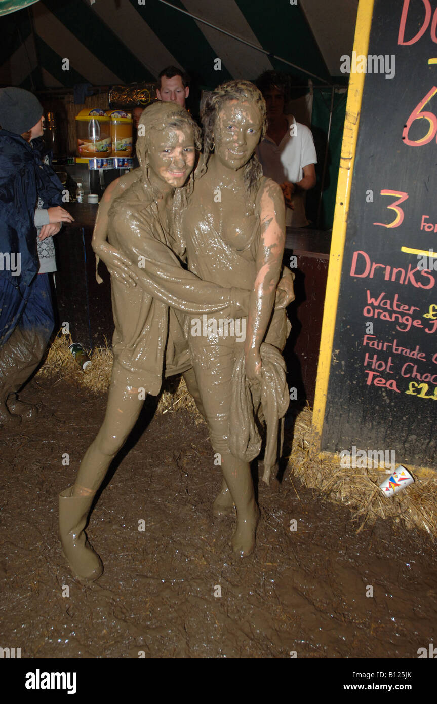 Join. And Girls mud wrestling consider