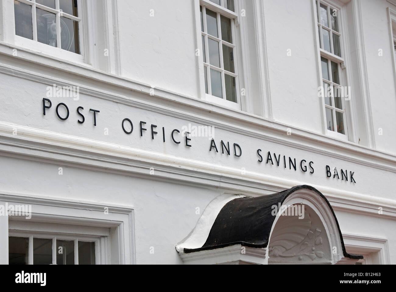 dapto post office. Post Office Bank Stock Photos \u0026 Images - Alamy Dapto
