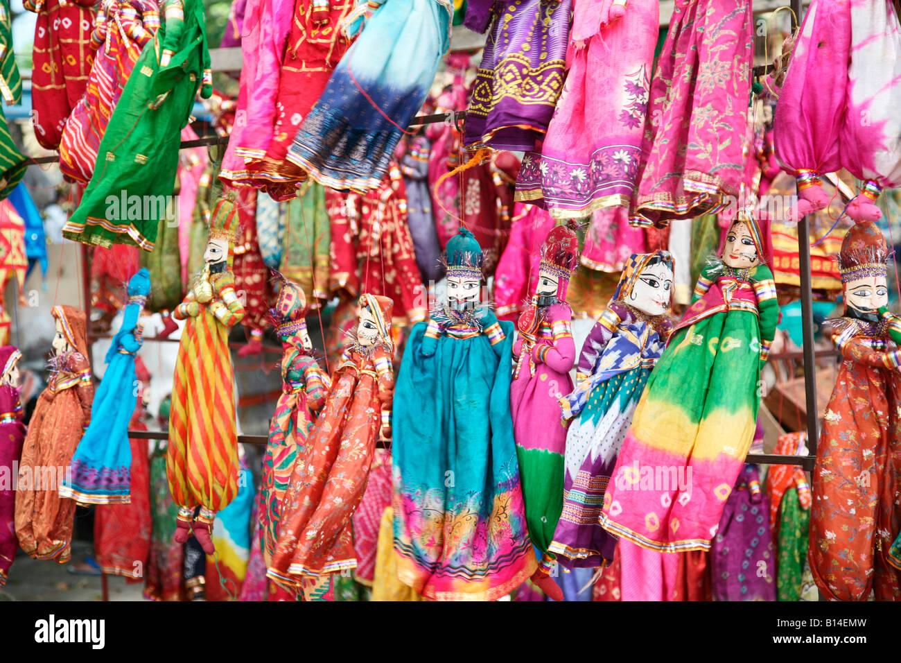 Rajasthani Handicrafts Stock Photos Rajasthani Handicrafts Stock