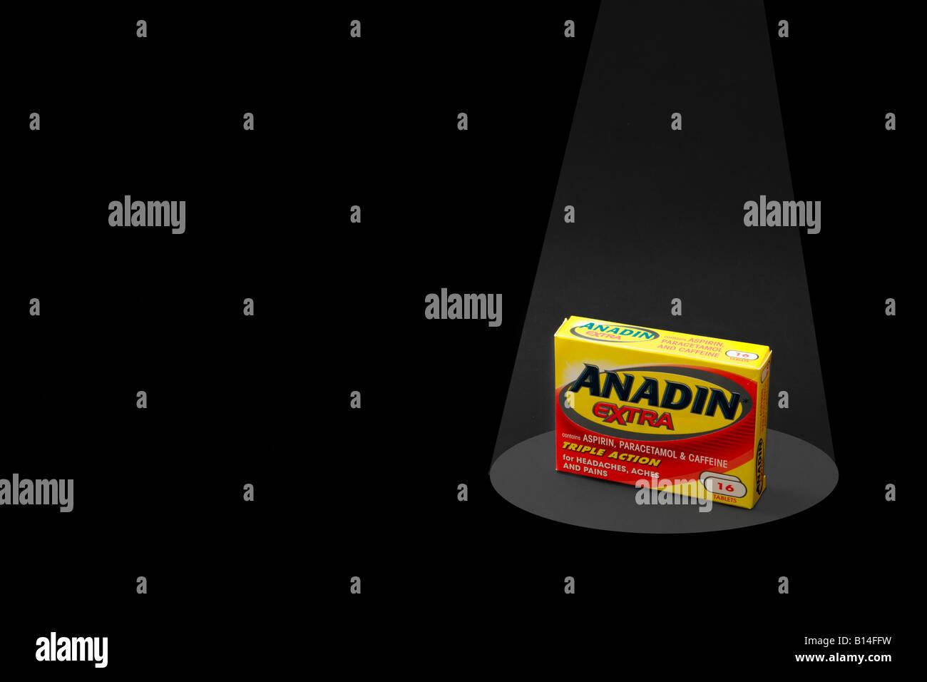 buy modafinil no prescription