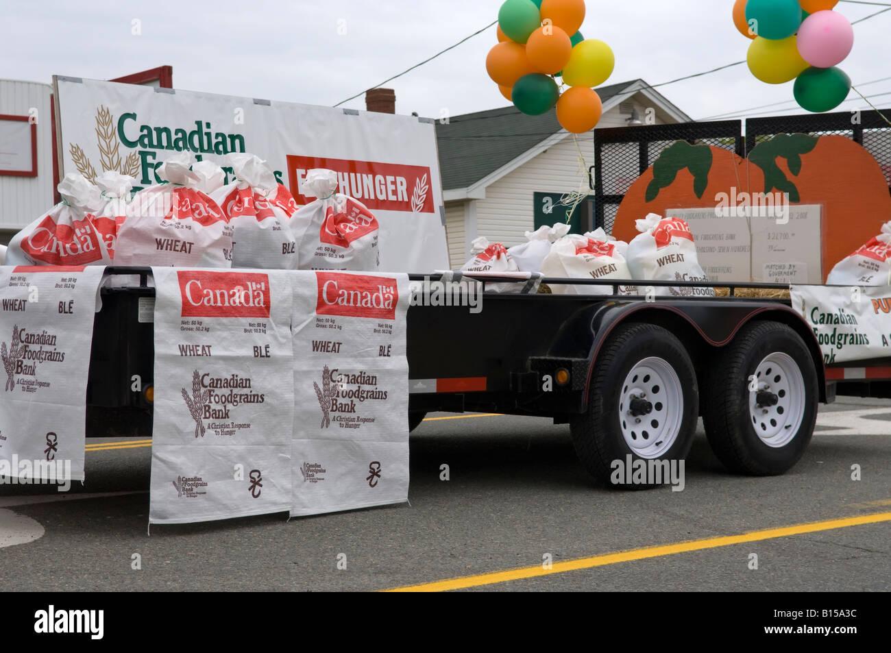 kentville stock photos  u0026 kentville stock images